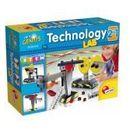 I'm genius technology lab koparki i place budowy - poznań, hiperszybka wysyłka od 5,99zł! marki Liscianigiochi