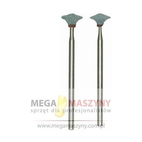 PROXXON N Sztyft szlifierski silikum-karborundowe 8 mm PR 28272 z kategorii Pozostałe akcesoria do narzędzi