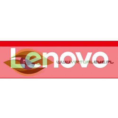 Lenovo Thinkpad m.2 pcie nvme 256g opal2.0 ssd