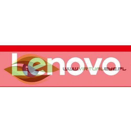 Thinkpad m.2 pcie nvme 256g opal2.0 ssd marki Lenovo