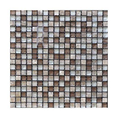Mozaika Sevilla 30 x 30 cm (5902767920599)