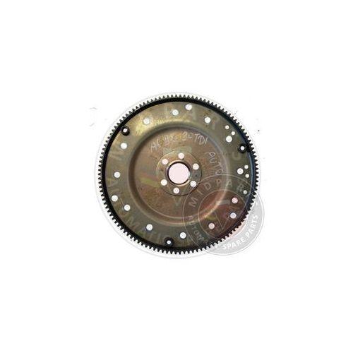 01J FLYWHEEL AUDI A4 MULTITRONIC, 3210