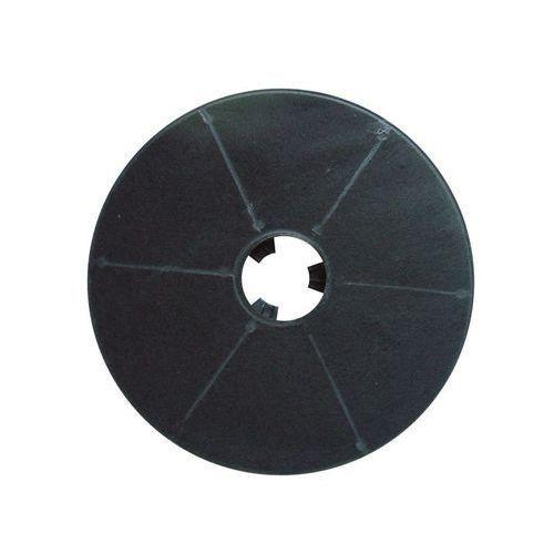 filtr węglowy soft do okapu wk4,wk5,wk7 marki Akpo