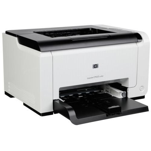 hp laserjet pro cp1025 hp por wnywarka w interia pl biurowe urz dzenia wielofunkcyjne. Black Bedroom Furniture Sets. Home Design Ideas