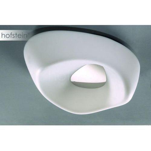 Mantra lampa sufitowa biały, 5-punktowe - nowoczesny - obszar zewnętrzny - mantra - czas dostawy: od 10-14 dni roboczych (8435153213342)