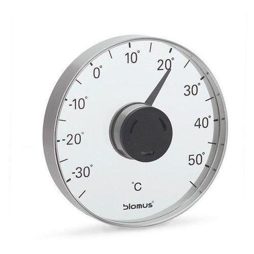 Termometr okienny Grado (4008832652462)