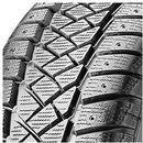 Dunlop SP LT 60 205/65 R16 107 T