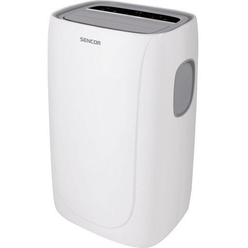 Klimatyzator SENCOR SAC MT9020C, 1_688221