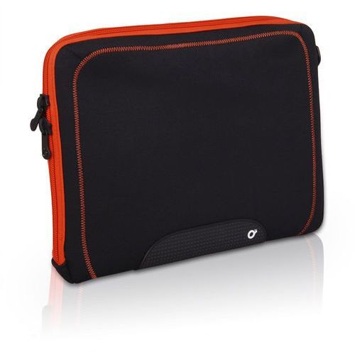 Torba na notebook 15 Topgal TOP 106 G - Red