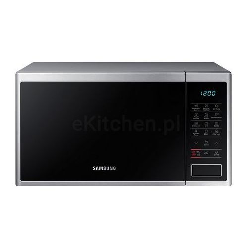 Samsung MG23J5133AT [MG23J5133AT] (8806088013305)