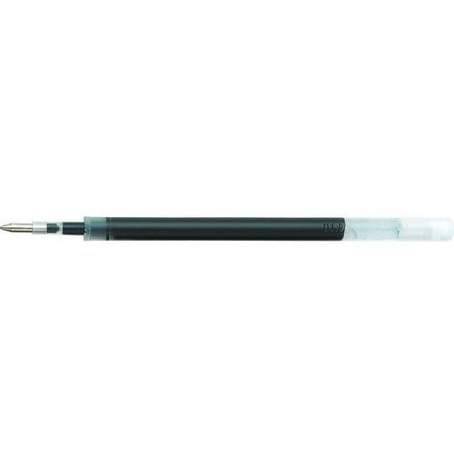 Wkład do długopisu żelowego PENAC CCH3 0,5mm, zielony