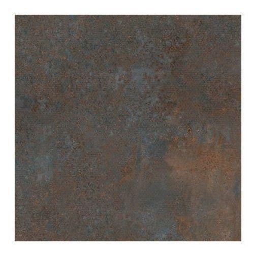 Gres szkliwiony Kalahari Paradyż 75 x 75 cm hexagon rust 1,12 m2 (5904584147104)