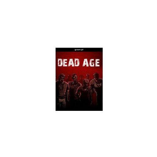 Dead Age (PC)