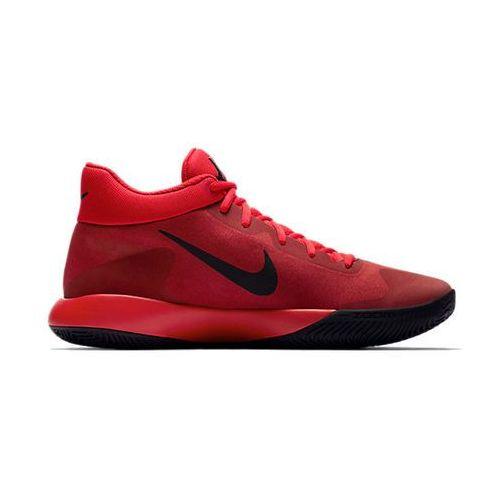 Buty  kd trey 5 v university red - 897638-600 - university red marki Nike