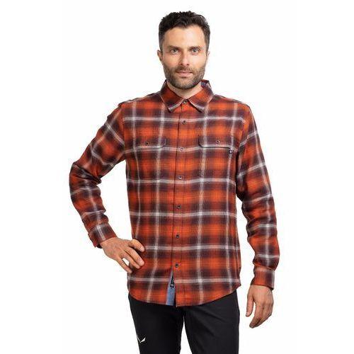 Koszula jasper midweight flannel ls marki Marmot