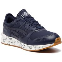 Sneakersy - hypergel-lyte 1191a016 midnight/midnight 405, Asics, 40-44.5