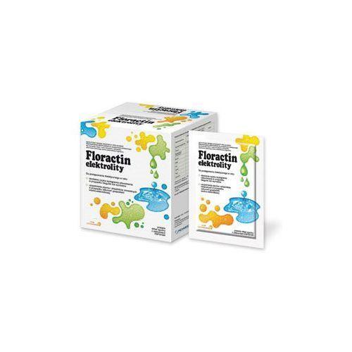 Floractin elektrolity 5sasz (5903111982638)
