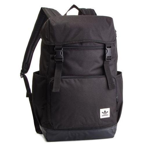 3c5cefaa2f951 Torby, pokrowce, plecaki Producent: Adidas, Producent: Aha, ceny ...