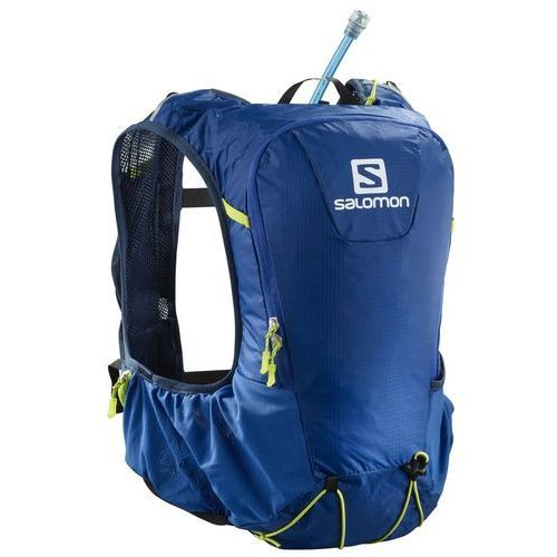 Salomon Plecak skin pro 10 set surf the web