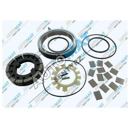Zestaw naprawczy pompy (rotor) GM 5L40E / TH700R4 / 4L60E / 4L65E 1997-ON, 42288B (gfx), 24219538 (sonnax), OEM# K77910B, 74531CK (Transtar)