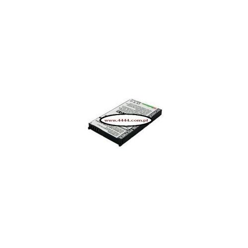 Batimex Bateria garmin ique m5 1400mah 5.2wh li-polymer 3.7v