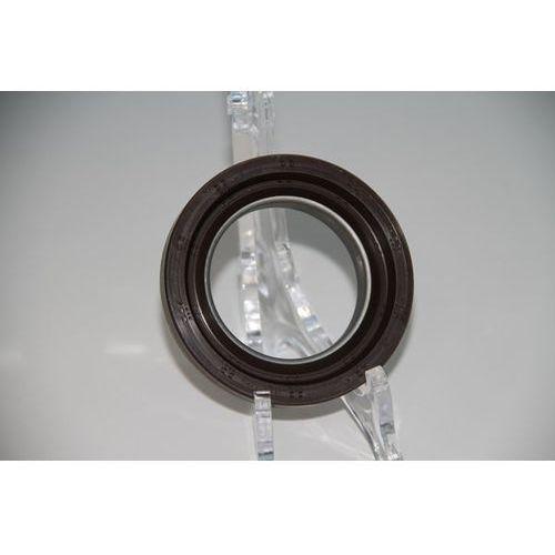 Pierścień uszczelniający wału, wał korbowy CORTECO 12019748B (3358960145253)