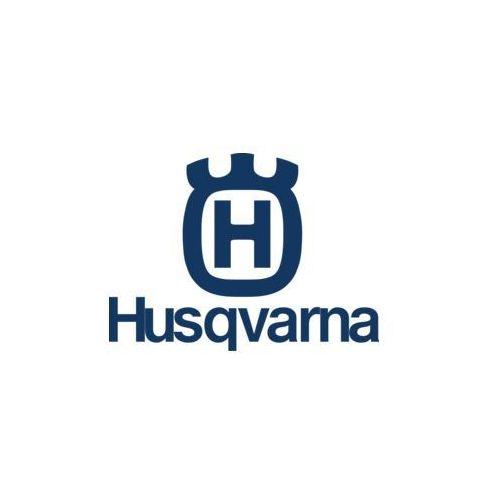 Zagęszczarka jednokierunkowa lf130 hatz lt marki Husqvarna