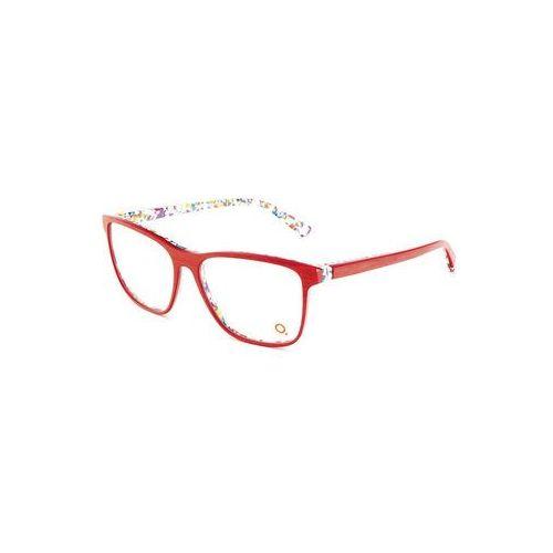 Okulary korekcyjne  luzern rdgr od producenta Etnia barcelona