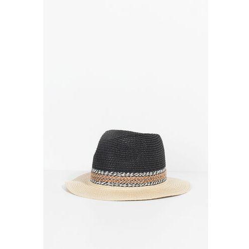 Parfois - kapelusz