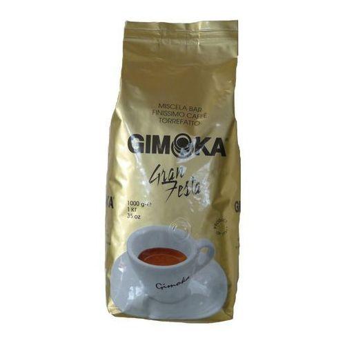 Gimoka gran festa 1 kg (8003012000435)