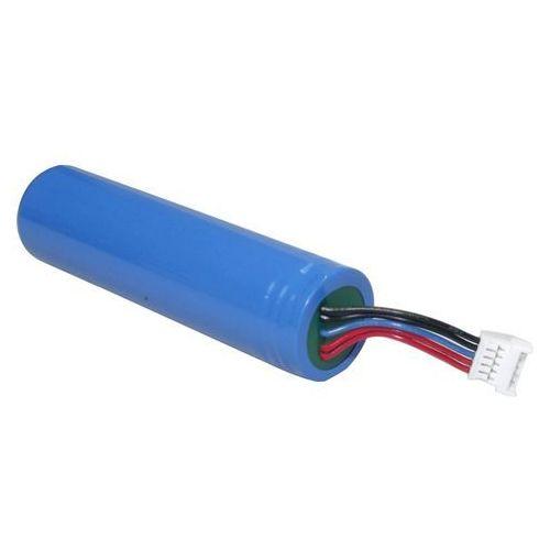 Bateria do czytników  gryphon i serii 4100/4400-hc, gm4100/4400, gbt4100/4400 marki Datalogic