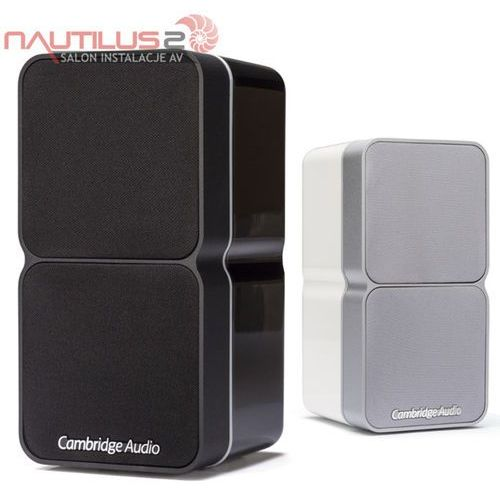 Cambridge audio minx 22 - dostawa 0zł! raty 30x0% lub rabat!