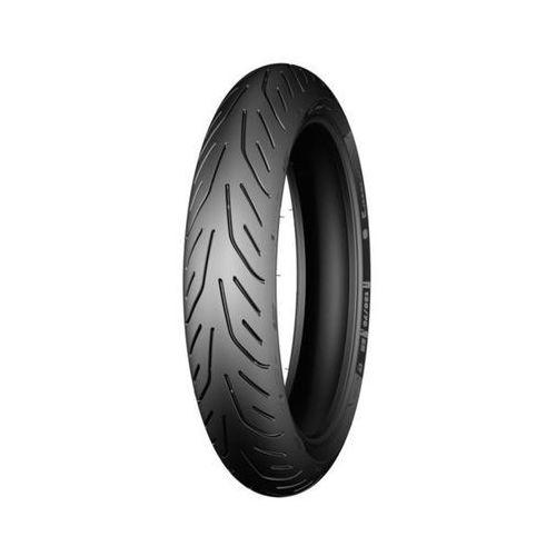 Michelin PILOT POWER 3 120/70 R17 (3528704214570)