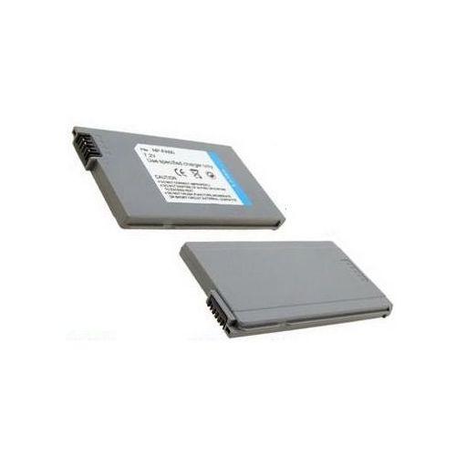 Bateria do sony dcr-dvd7 np-fa50 np-fa70 2350mah marki Powersmart
