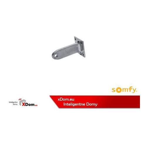 9019502 mocowanie do słupka przykręcane - nowe ixengo marki Somfy