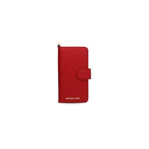 electronic leather iphone7 marki Michael kors