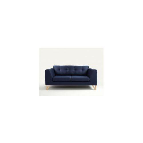 Sofa rozkładana dwuosobowa Customform WILLY- różne kolory tapicerki, SF036WILLROZ2-ET80 (11460645)
