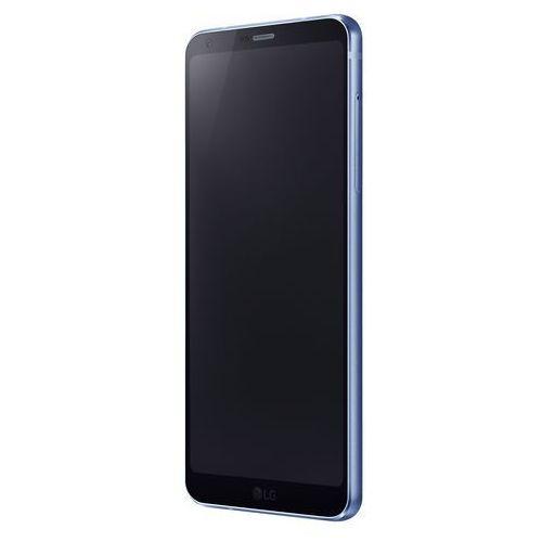 LG G6 H870. Tanie oferty ze sklepów i opinie.
