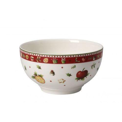 Villeroy & boch - mariefleur gris gifts świecznik / wazon mały wymiary: 15,5x6,7 cm
