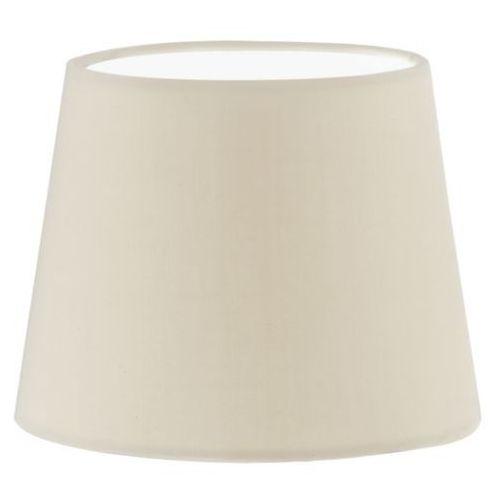 ABAŻUR 49409 DO LAMPY STOŁOWEJ E27/E14 EGLO VINTAGE RABATY w sklepie (9002759494094)