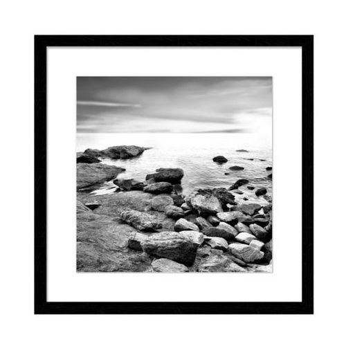 Obraz Kamienie 30 x 30 cm, K3030,066