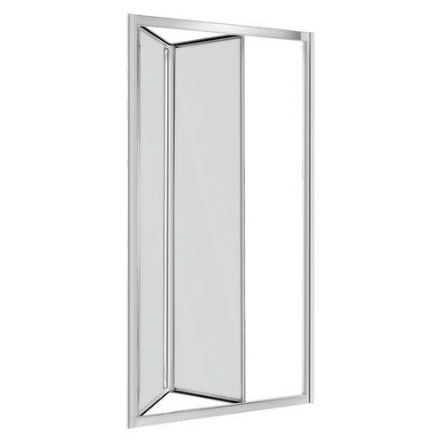 Kerra drzwi wnękowe harmony g 90x195 (5907548103284)