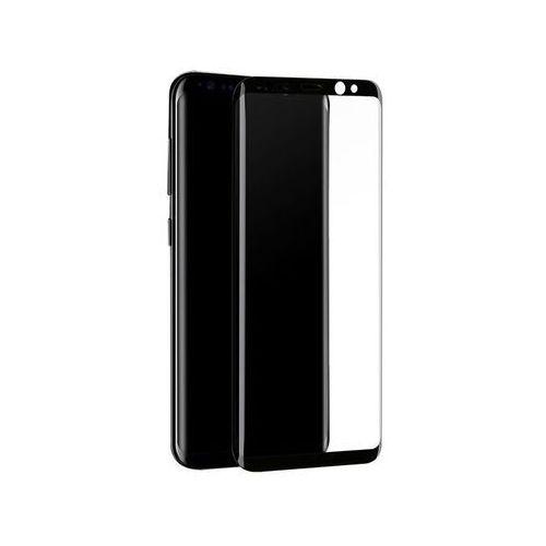 Benks Szkło hartowane X+PRO dla Samsung Galaxy S8 Plus