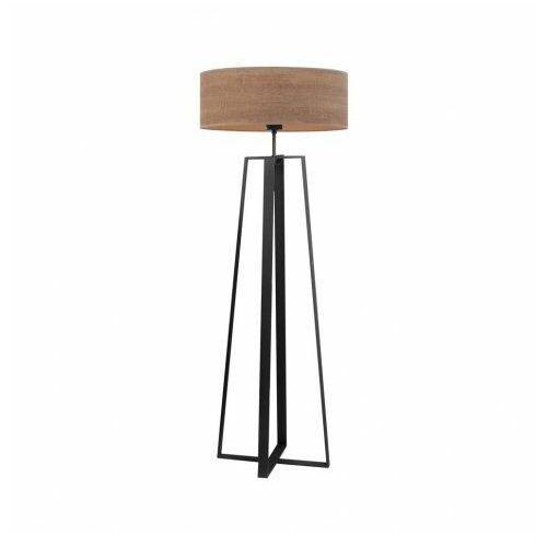 Designerska lampa podłogowa MOSS ECO, 14520/37