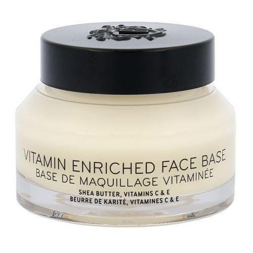 Bobbi Brown Vitamin Enriched Face Base 50ml W Krem do twarzy z kategorii Pozostałe kosmetyki do twarzy