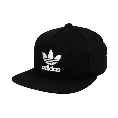 Czapka adidas Trefoil Snap-back Cap BK7324 (4057289564347)