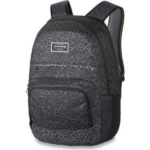 "Dakine Campus DLX 33L plecak miejski na laptopa 15"" / Stacked - Stacked"
