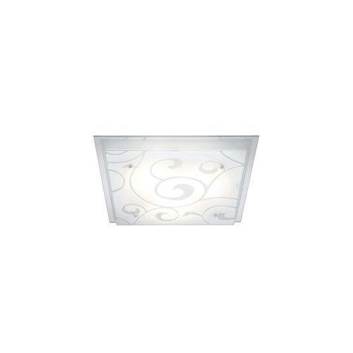 GLOBO 48062 - Lampa sufitowa DIA 1xE27/60W/230V (9007371186488)