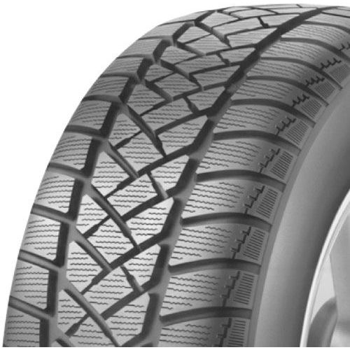 Dunlop SP LT60 215/75 R16 113 R