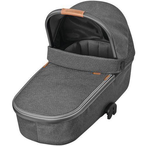 Maxi-cosi siedzisko do wózka dziecięcego oria nomad ciemnoszary (3220660271887)